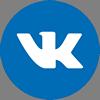 www.vk.com